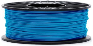 Ocean Blue PLA 1.75mm Product Photo