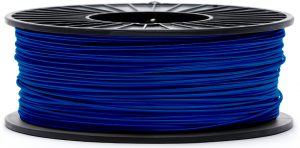 Cobalt Blue PETG 1.75mm Product Photo