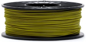 Olive Drab Green PLA 2.85mm Product Photo