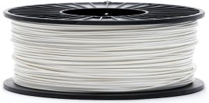 White PLA 2.85mm Product Photo