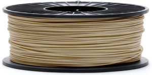 Desert Tan PLA 1.75mm Product Photo